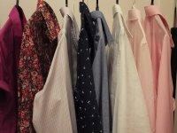 bluzy i koszule