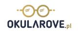 okularove.pl - sklep internetowy z okularami