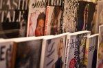 moda - magazyny